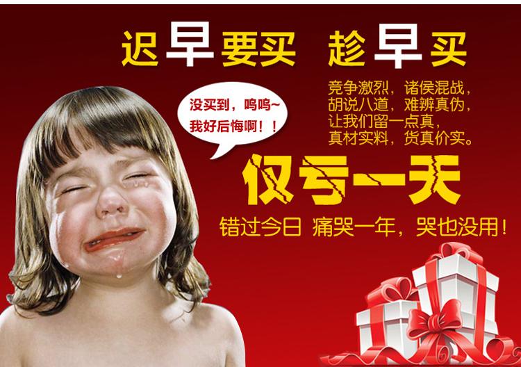 php企业网站源码带后台(php后台管理系统源码) (https://www.oilcn.net.cn/) 网站运营 第21张