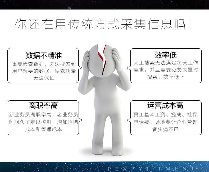 网络推广工具 源码