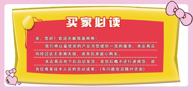 h5响应式企业网站源码(响应式网站整站源码) (https://www.oilcn.net.cn/) 网站运营 第1张