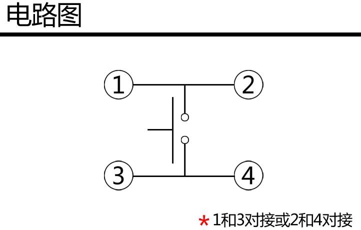 G15.jpg
