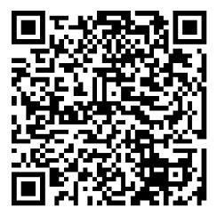 微擎全网VIP视频模块3.7.3二开多解析防封版app全网VIP视频pc版2.51可定制个性标识