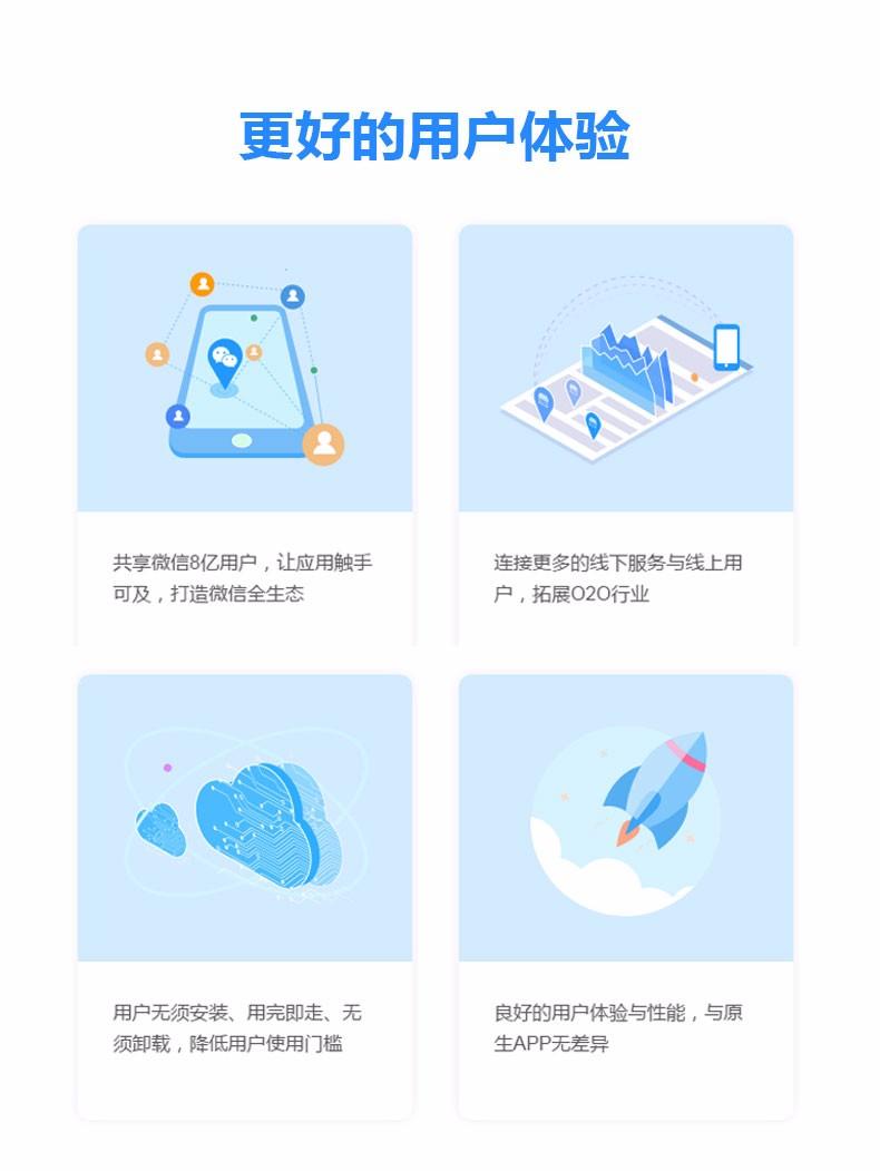 pc+手机+微信小程序商城源码多用户商城网站带后台php(三合一)