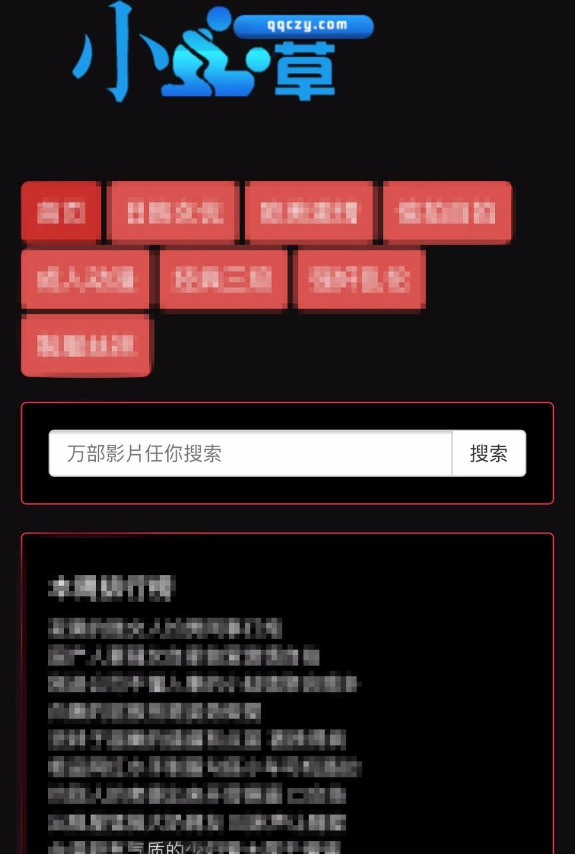 X站在线观看屏幕自适应(赚钱+自动采集+引流神器+神器+宅男FU利站)
