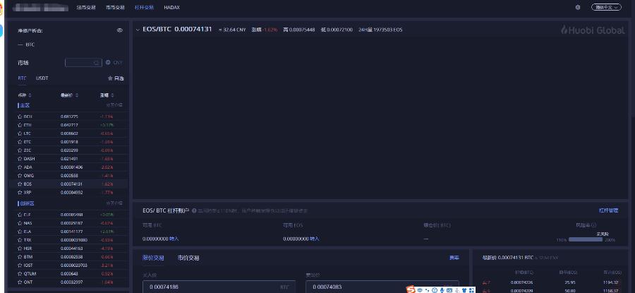 交易平�_源�a交易所源�a