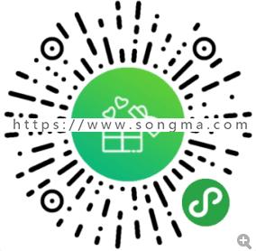【包更】享物说好物赠品平台1.0.7最新版,正版打包,全网首发