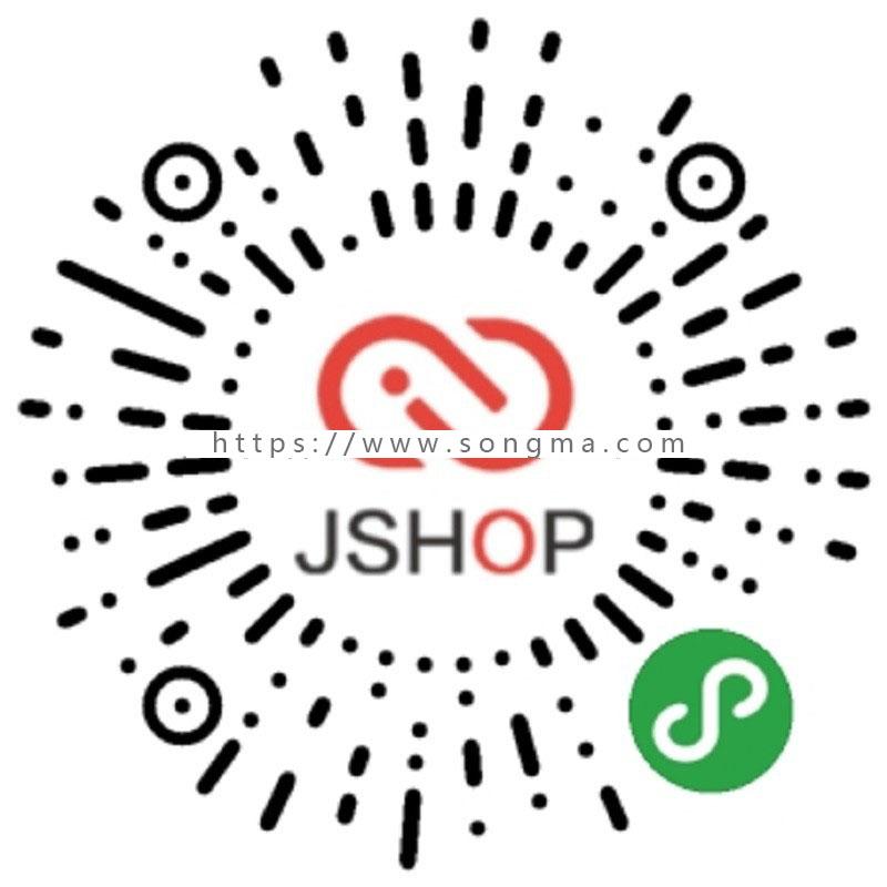 PHP移动端APP电商商城微信小程序+H5移动端+后台系统源码