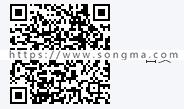 【包升级】运势运程算命/AI面相/恋爱婚姻/事业财富/命运人生/付费解锁/微擎开发运势