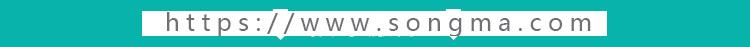 手机网站HTML5源码 模板生成静态网页 asp带后台 带SEO优化 界面大气美观