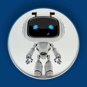 我是优卡机器人,想提取您购买的订单,点击联系我!