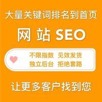 seo_快速排名_关键词排名_网站优化_关键词优化_网站排名_百度排名_360排名_搜狗排名_搜索引擎排名
