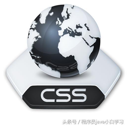 CSS color 属性