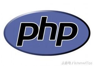 「软件资料」-「软件详情」-PHPnow