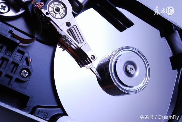 IIS数据库连接出错,请检查连接字串