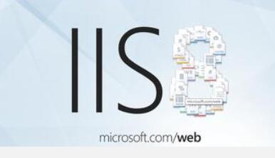 Apache的基本配置及IIS配置技巧让你能轻松调试web