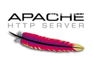 网站搭建之常使用的免费服务器软件及数据库软件