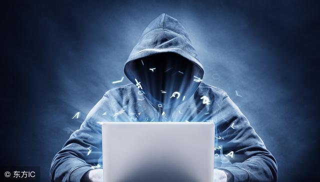 怎样预防服务器被黑客攻击?