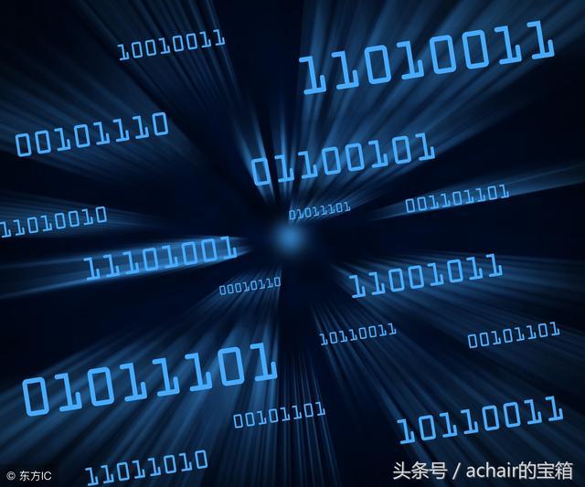 经验分享:100G的网站如何迁移到新的Linux服务器(网站搬家)