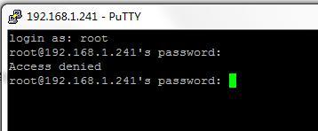 宝塔Linux面板新手搭建教程