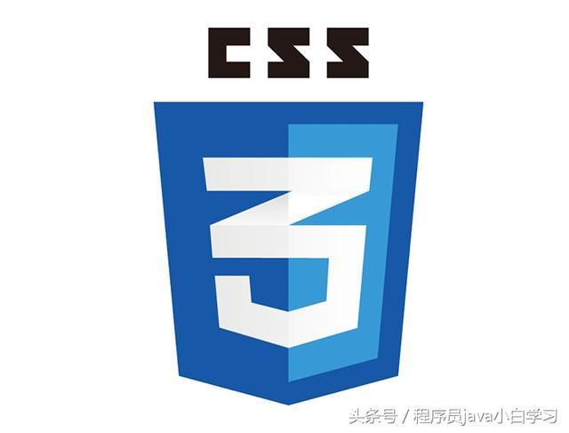 CSS flex-flow 属性