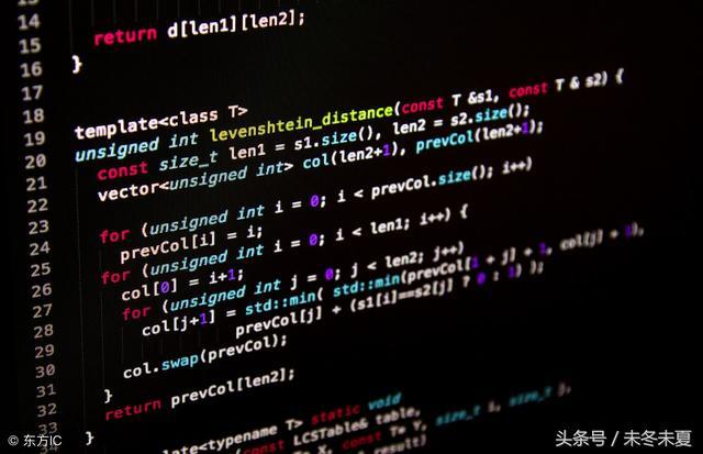 js中常使用的数组操作方法