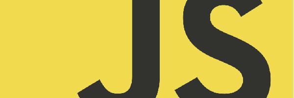 JS设计模式――单例模式