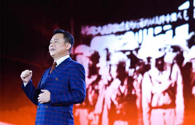红旗H5单月销量突破2000台,品牌迎来市场化新机遇