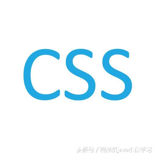 CSS 伪元素