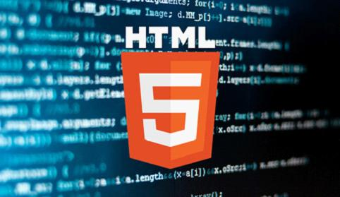HTML5的崛起,揭开移动互联新局面!