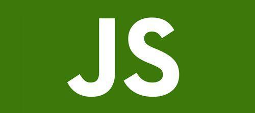 HTML5好学吗?