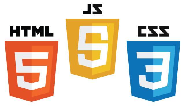 HTML5前台初学者,需要理解的7个HTML5知识点!