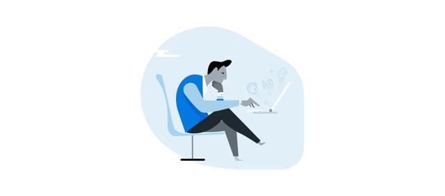 国内独家设计系统发布――摹客,定制你的设计规范!