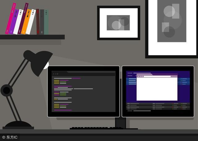 Javaweb之CSS引入方式和选择器