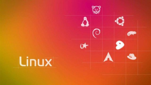 宝塔Linux面板,让搭建网站更简单!