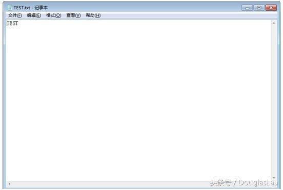Centos 7 下创立SVN服务器
