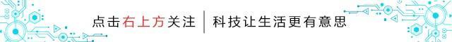 前�_�_�l�范(五、jQuery篇)