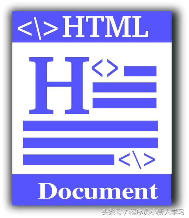 HTML5实体K