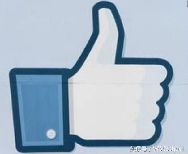 W3Cschool开发者日报|Facebook 正在重构 React Native