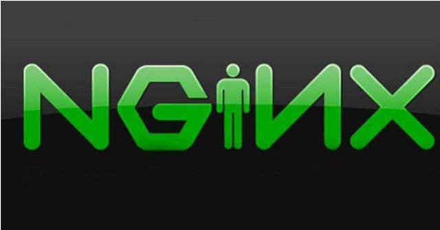 管理服务器的:nginx