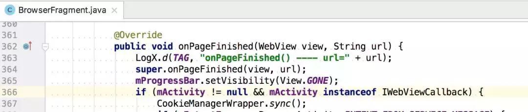 Weex在苏宁移动办公开发中是如何实践的?