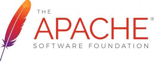 Apache 性可以配置优化