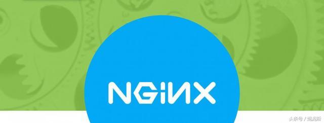 精品推荐!Nginx的负载均衡max_fails和fail_timeout如何设置?