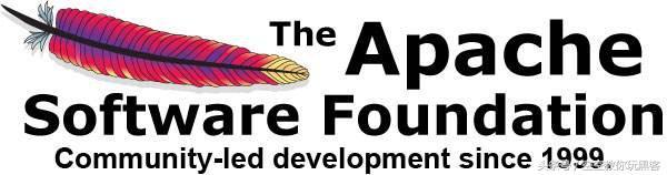 简单的Apache性可以改进