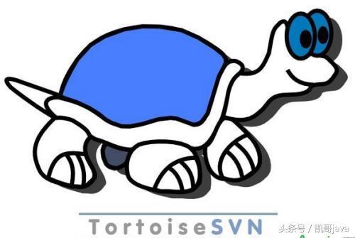 SVN+nginx配置(亲试)