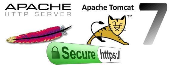 一分钟开启Tomcat https支持