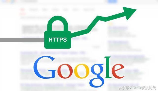 如何通过HTTPS和NGINX改善SEO