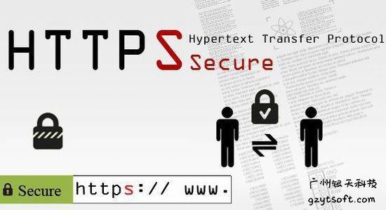 全站HTTPS一点都不简单