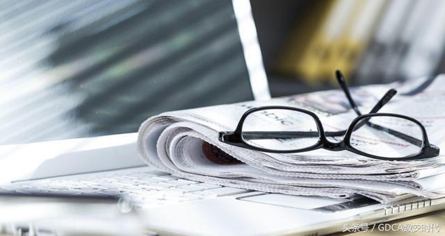 新闻媒体平台设置HTTPS加密步伐刻不容缓