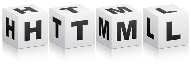 HTML5开发常使用软件