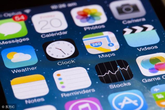 手把手教你设置iOS/iOS设置指南(下)