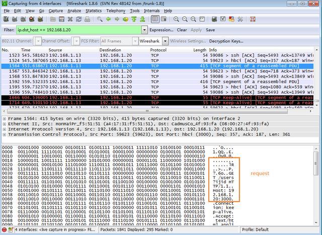 Nodejs创立HTTPS服务器